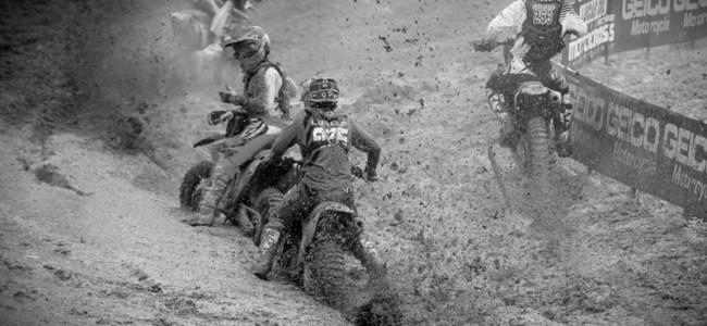 Eerste ECMO-race in Casale Monferrato afgelast!