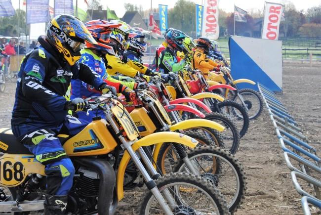 VLM gaat nog intenser samenwerken met Motorsport Vlaanderen