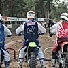 VMCN: Tussenstanden van het NK Classic motocross!