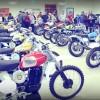 Vintage crossmotoren gezocht voor Expo in Vilvoorde!