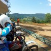 Entry List EK Classic motocross (ECMO) in Ramonchamp!