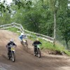 Vidéo: Le circuit de Ramonchamp!