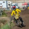 VMCN: De tussenstanden van het NK Classic motocross!