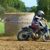 Entry List CE Classic Motocross (ECMO) à Ramonchamp!
