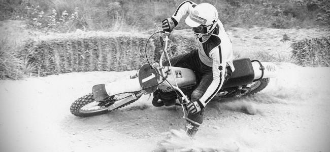 Het motorcrossjaar 1972: De Belgen winnen alles!