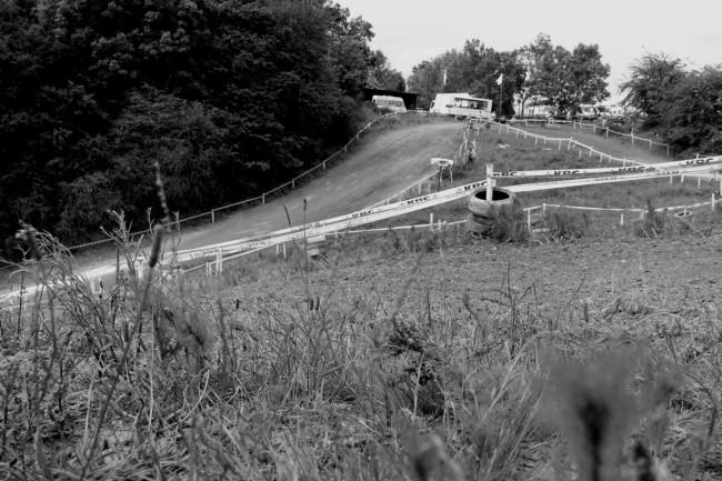 Update: De toestand van motorcrosser Donny Vandekerckhove!