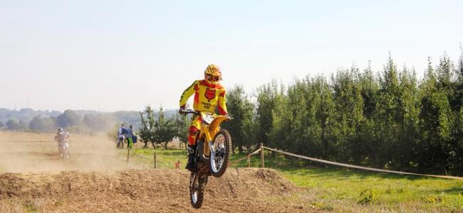 Team Trofee in Wambeek: Bent u al ingeschreven?