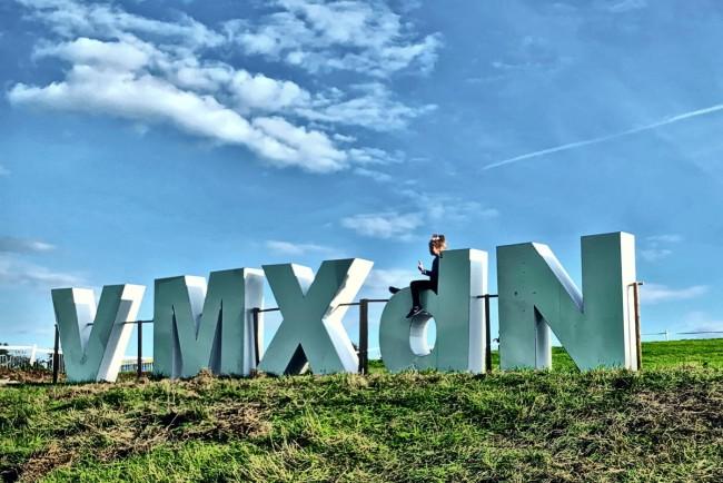 VMXdN Farleigh Castle volgend jaar op 12 en 13 september