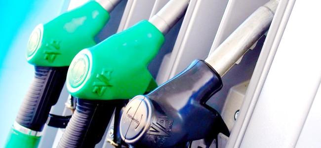 10 dingen die je moet weten over benzine!