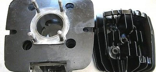BOTC: Cilinderinhoud 125cc. Wat mag en wat mag niet?