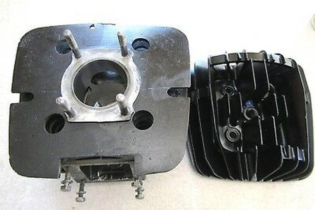 BOTC: cylindrée des 125cc! Ce qui est autorisé et ce qui n'est plus autorisé?