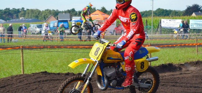 VIDEO: de Twinshocks van het BK Oldtimercross in 2017!