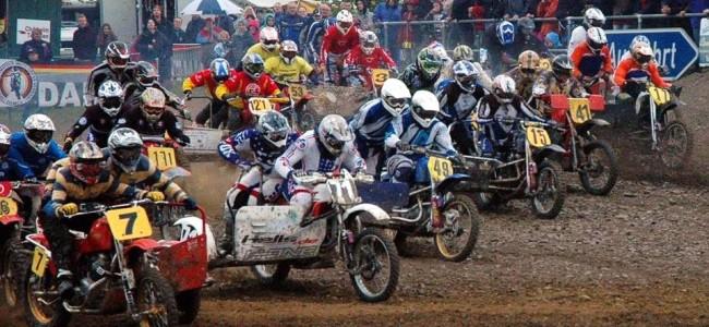 Verhuist de Flutlicht Motocross naar 25 september?