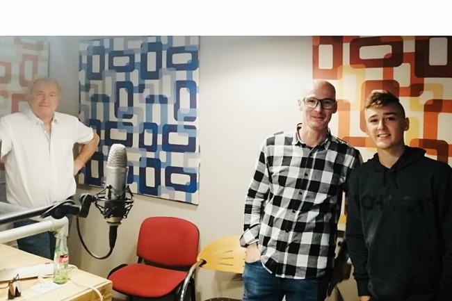 Stefan Everts gaat aan de slag als DJ!