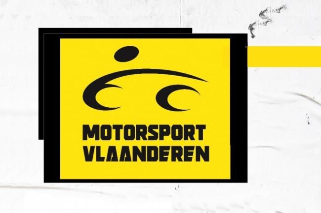 VMBB verandert naar Motorsport Vlaanderen!