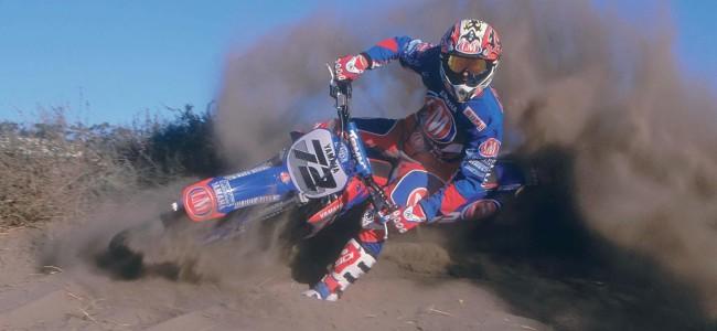 Yamaha blaast 65 kaarsjes uit: de beste herinnering van Stefan Everts!