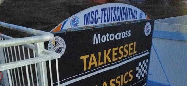 Talkessel Classics Teutschenthal: veel Belgen op het podium!