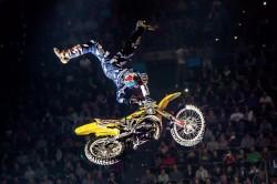 VIDEO: Hoe motocross enorm populair werd in de jaren '90 en begin '00