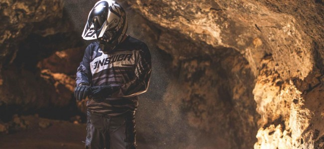 ANSWER Elite OPS-outfit voor intensief offroad-rijden