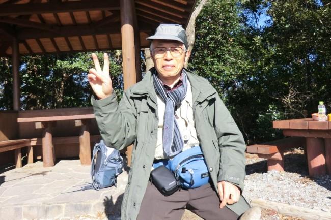 MXVintage sprak met Suzuki ingenieur Hirohide Tamaki