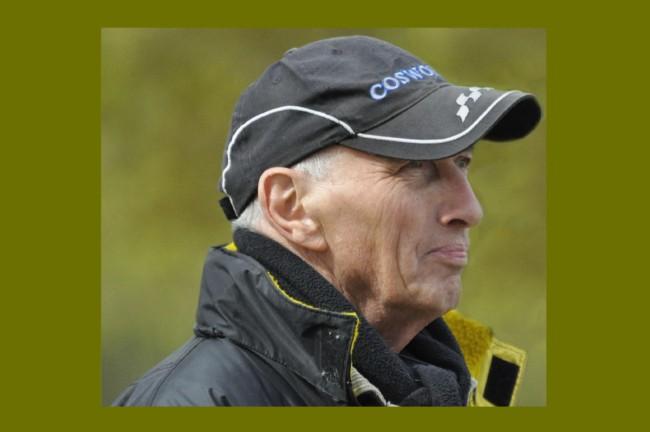 VIDEO: een eerbetoon aan oud-motorcrosser Alex Bal