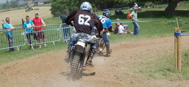 Komt er een nieuw motorcrosscircuit in Wallonië?