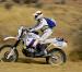 VIDEO: de Paris-Dakar Rally in 1984