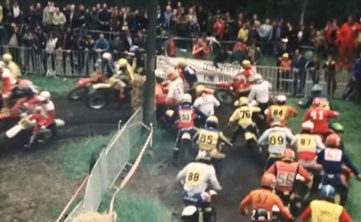 VIDEO: De Pinkstertrofee van 1980