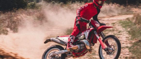 Technische keuring van motorfietsen: België vraagt om een afwijking