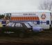 VIDEO: de internationale motorcross van Weelde