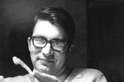 Wilhelm Maisch (Maico) is niet meer.