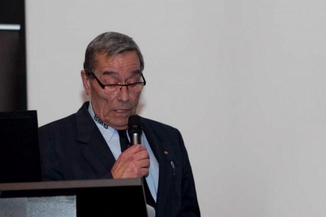 RIP: Paul Janssens, ex-sportdirecteur BMB