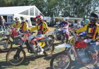 ECMO: Ook derde race in Tsjechië afgelast!