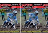 NIEUW: De Motorgazet van deze week!