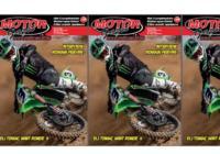 NIEUW: de digitale editie van Motorgazet is uit!