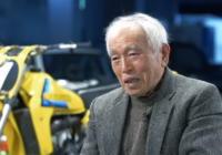 VIDEO: Suzuki bestaat 100 jaar, de straffe jaren in de motorcross!