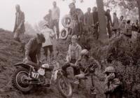 Info gezocht rond de voormalige motorcross in Herzele