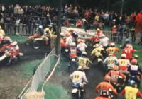 VIDEO: De Pinkstertrofee van 1980