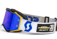 SCOTT Limited Edition Prospect Pro Circuit 30 jaar